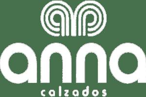 Anna Calzados