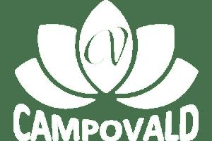 Campovald