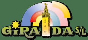 Rótulos luminosos en Sevilla